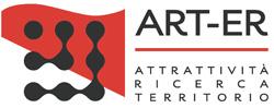 Art-Er-Attrattivita-ricerca-territorio